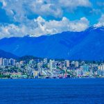 vancouver-363681_640